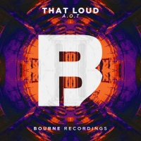 A.o.t That Loud