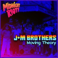 J&m Brothers Moving Theory