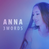 Anna 3 Words