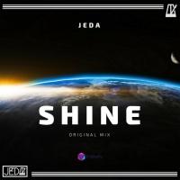 Jeda Shine
