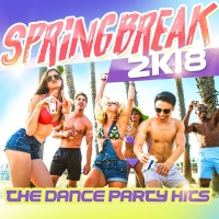 VA Springbreak 2k18: The Dance Party Hits