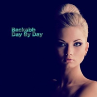 Backabb Day By Day