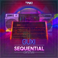 Guxi Sequential Control