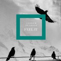 Andrew Pearson Feel It