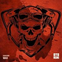 Dubscribe War