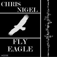 Chris Nigel Fly Eagle