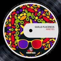Guille Placencia Nineties