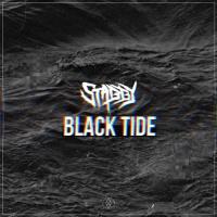 Stabby Black Tide
