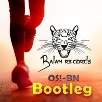 Os!-bn Bootleg