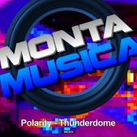 Polarity Thunderdome