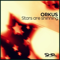 Orkus Stars Are Shinning