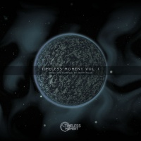 Various, Morttagua Timeless Moment Vol 01