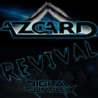 Azgard Revival