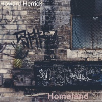 Howard Herrick Homeland