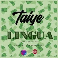 Taiye Lingua