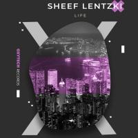 Sheef Lentzki Life