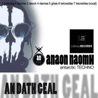 Anaon Naomh An Dath Geal