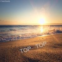 Cleerbeats Top Top