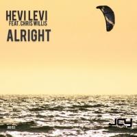 Hevi Levi Alright