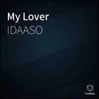 Idaaso My Lover