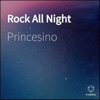 Princesino Rock All Night