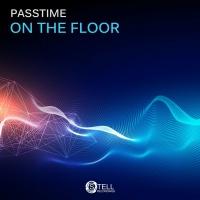 Passtime On The Floor