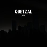 Quetzal Artik