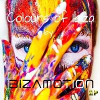 Ibizamotion Colours Of Ibiza
