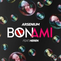 Arsenium feat. Heren Bon Ami
