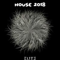 Romano Vox, Narkotic, Ian Jackson House 2018