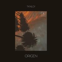 Tiknology Origen LP