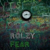 Rolzy Fear