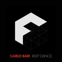 Carlo Bari Keep Dance