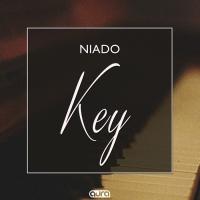 Niado Key