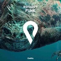 Bsharry Funk