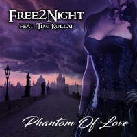 Free 2 Night Phantom Of Love