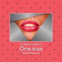 Dj Dark, Md Dj One Kiss