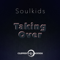 Soulkids Taking Over