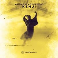 Astralone, Chummbeat Kenji