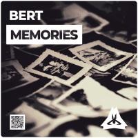 Bert Memories