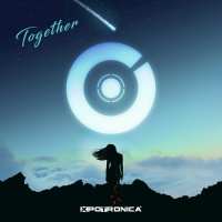 Xpotronica Together