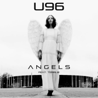 U96 feat. Terri B! Angels