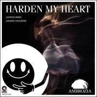 Ambrozia Harden My Heart