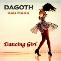 Dagoth Dancing Girl