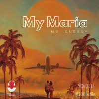 Mr Energy My Maria