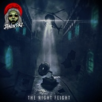 Janovski The Night Flight