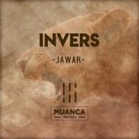 Jawar Invers