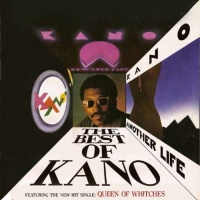 Kano The Best Of Kano