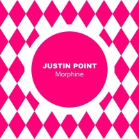 Justin Point Morphine