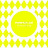 Pumpkin Air None Earning